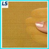 Tissu de fil en laiton /Toile en bronze phosphoreux