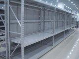 Almacén de Venta caliente Prestaciones medias estanterías de almacenamiento con buen precio