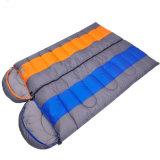 夏の寝袋のキャンプのための膨脹可能な空気ソファー