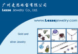 Juwelen Vastgesteld (d)