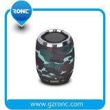 De draagbare Waterdichte MiniSpreker Bluetooth van de Spreker