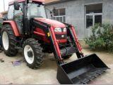 販売のための中国のトラクター装置の掘削機