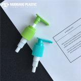 赤ん坊手の洗浄洗剤のためのNuobangのローションポンプ
