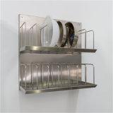 Mobilie dell'ospedale dell'acciaio inossidabile del nuovo prodotto di buona qualità