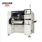 専門家SMTの一突きおよびPCBAの製造業者のための場所機械Juki Jx-350