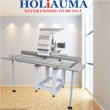 Machine van het Borduurwerk van Holiauma van de hoogste Kwaliteit de Enige Hoofd 15 Naalden Geautomatiseerde