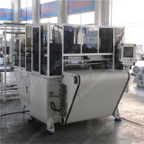 Automatische Riemen-Art-hydraulische Presse-lederne stempelschneidene Maschine