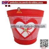 Parte regalos promocionales en el mercado de suministro de Yiwu Exportación Agent (B1214)