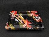 Суши в салоне оптовой одноразовый высокой печати крышки упаковке Bento