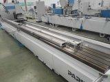 6 tester che costruiscono la macchina di macinazione e di spillatura di alluminio di profilo