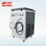 販売のためのHho Decarbonizerの水素エンジンの脱炭素機械