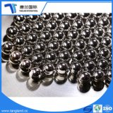 Alimentação de fábrica na China todos os tamanhos de rolamento de esferas de aço com uma elevada precisão