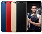 Huawei Honor 7X Teléfono inteligente