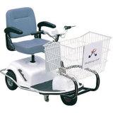 Elektrisches Dreirad/Mobilitäts-Roller