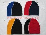 Рекламные Beanie/зимние/трикотажные Red Hat (DH-K166)