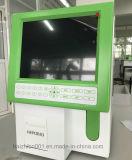Analyseur biochimique automatique de type neuf