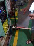 Малая печь вковки индукции напряжения тока для стальной штанги