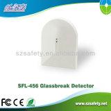 Détecteur de rupture de verre Sfl-456