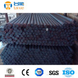 FC100 Ghisa grigio 100 Rod