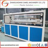 Máquina da extrusora da tubulação de UPVC/PVC/linha de produção plásticas