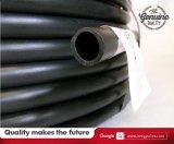 Matériau EPDM Bonne qualité Tuyau de radiateur Tuyau de caoutchouc caoutchouc d'eau