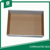 Hot-Sale off-Set Caja de papel de impresión (FTP1600002)