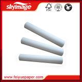 Fw 75GSM 1,6 м ширины бумаги для сублимации красителей Anti-Curled полиэстер передачи печать