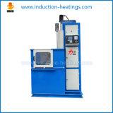 工作機械を堅くする自動癒やす600mmの長さの長軸の誘導CNC