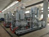 De alta presión del compresor de aire / compresor de aire de pistón / L Tipo Compresor de aire