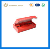 Китай картонную коробку из гофрированного картона высокого качества упаковки (логотип в печатном виде)