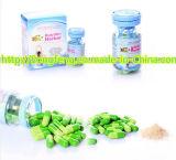 Kräutermedizin-Karosserien-dünner Gewicht-Verlust, der Kapseln abnimmt