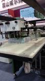 Alimentador de la cubierta de papel impreso el alimentador de la tapa de PP