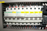 Тормоз давления CNC Wc67k 160t/3200 гидровлический: Широко похваленное тавро Harsle