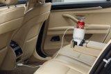 Nuevos productos de sostenedor de taza auto