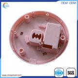 煙探知器のための慣習的な火探知器のプラスチック注入型