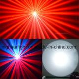 3in1 350W 17r Sharpy bewegliches Hauptträger-Licht