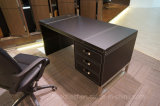Neuer Entwurfs-moderner Metallbüro-Schreibtisch für Arbeitsplatz (B1)