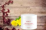 Vente en gros Crème pour le corps efficace Crème amincissante anti-cellulite avec échantillon gratuit