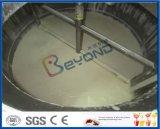linha de produção linha da manteiga de processamento de creme
