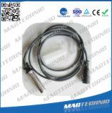 ISO / Ts 16949 Sensor ABS 4410329410 0035423518 0045424518 para caminhão europeu