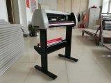 Vêtement professionnel inférieur de haute précision de consommation du coût bas Jsx-1350 dessinant le traceur de Digitals