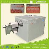 Электрическая автоматическая машина сепаратора косточки мяса цыпленка