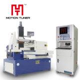 강철 Dk7725는 커트 CNC 철사 커트 기계를 골라낸다