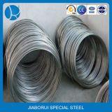 нержавеющая сталь 304L связывает проволокой 5mm 5.5mm 6mm для кухни