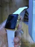 Teléfono del reloj el Amazonas Ebay Iwo del 1:1 más caliente de 2017 2do