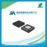 Geïntegreerde schakeling LAN8720A van Rmii 10/100 Ethernet Zendontvanger IC