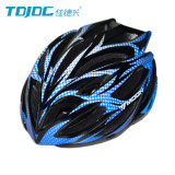 Funky Moutain Casques de vélo / casque de sécurité