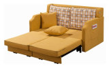 Floding Couch / Sofa Cum Bed / Multi-Function Sofa