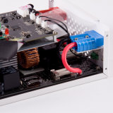 Het jy-slimme 12V/24V/48V20A MPPT ZonneLast/Controlemechanisme van de Lader