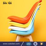 製造業者の卸し売り中国の現代プラスチックEamesの椅子(椅子SBE-CY0399)